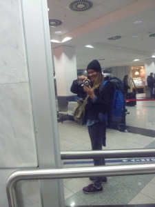 the backpacker-y photo