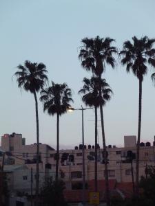 Ramallah_