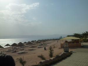 Aqaba 001