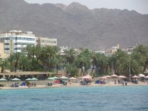 Aqaba_ (8)