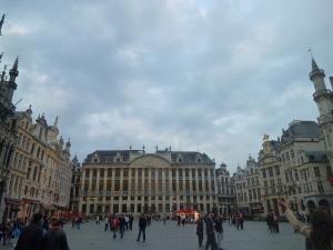 Belgium 046