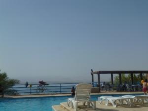 The Dead Sea 03