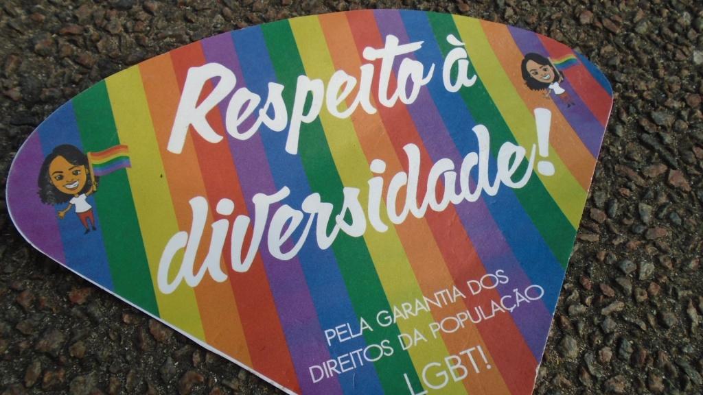Salvador Pride (12)