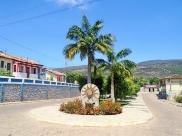 Andarai, Chapada Diamantina, Bahia