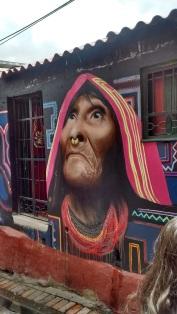 Bogota (198)