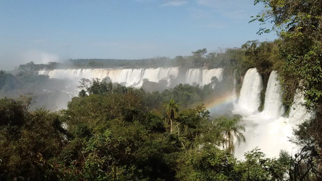 Iguazu, Argentina (16)