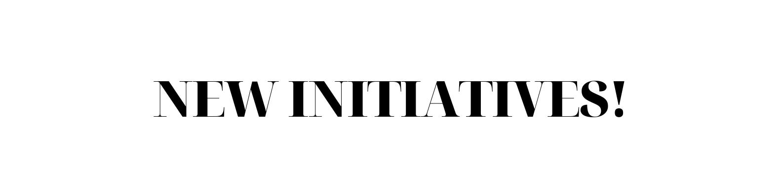 Investigative Selfism logo